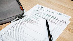 Tax Preparation Hudson NH Nashua NH